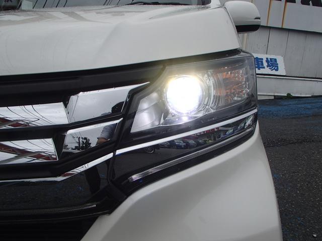 「ホンダ」「N-WGNカスタム」「コンパクトカー」「神奈川県」の中古車50