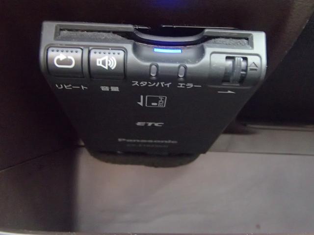 「ホンダ」「N-WGNカスタム」「コンパクトカー」「神奈川県」の中古車72