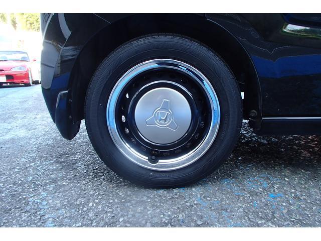 X ストリートロッドスタイル・期間限定OPバービー仕様・安心PKG・シティブレーキ・純正メモリーナビ・フルセグ・音楽録音・サウンドマッピング・バックカメラ・置くだけ充電・前席シートヒーター&ステアヒーター(11枚目)