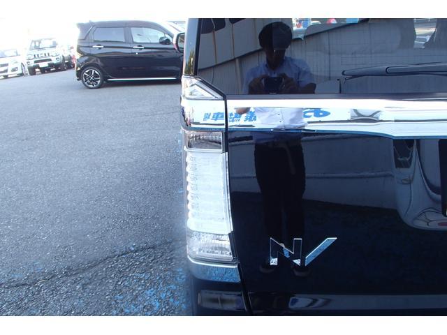 X ストリートロッドスタイル・期間限定OPバービー仕様・安心PKG・シティブレーキ・純正メモリーナビ・フルセグ・音楽録音・サウンドマッピング・バックカメラ・置くだけ充電・前席シートヒーター&ステアヒーター(17枚目)