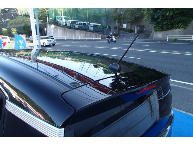 X ストリートロッドスタイル・期間限定OPバービー仕様・安心PKG・シティブレーキ・純正メモリーナビ・フルセグ・音楽録音・サウンドマッピング・バックカメラ・置くだけ充電・前席シートヒーター&ステアヒーター(20枚目)