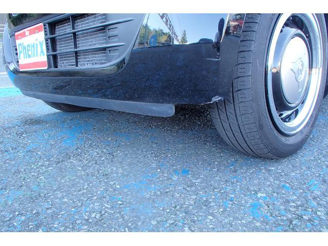 X ストリートロッドスタイル・期間限定OPバービー仕様・安心PKG・シティブレーキ・純正メモリーナビ・フルセグ・音楽録音・サウンドマッピング・バックカメラ・置くだけ充電・前席シートヒーター&ステアヒーター(52枚目)