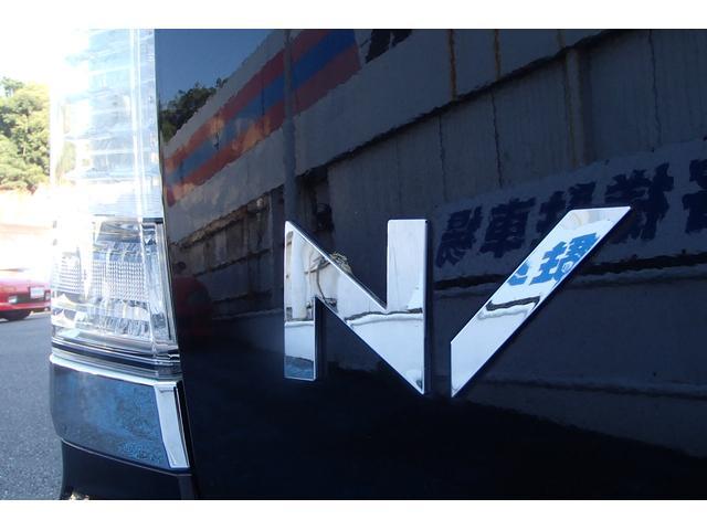 X ストリートロッドスタイル・期間限定OPバービー仕様・安心PKG・シティブレーキ・純正メモリーナビ・フルセグ・音楽録音・サウンドマッピング・バックカメラ・置くだけ充電・前席シートヒーター&ステアヒーター(59枚目)