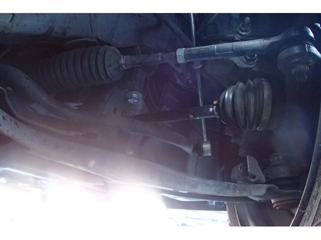 X ストリートロッドスタイル・期間限定OPバービー仕様・安心PKG・シティブレーキ・純正メモリーナビ・フルセグ・音楽録音・サウンドマッピング・バックカメラ・置くだけ充電・前席シートヒーター&ステアヒーター(61枚目)
