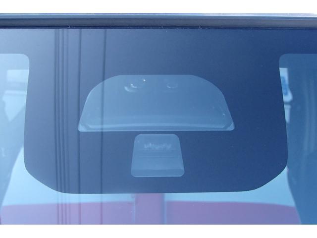 X ストリートロッドスタイル・期間限定OPバービー仕様・安心PKG・シティブレーキ・純正メモリーナビ・フルセグ・音楽録音・サウンドマッピング・バックカメラ・置くだけ充電・前席シートヒーター&ステアヒーター(64枚目)
