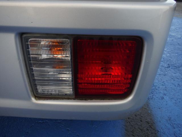 DX ハイルーフ・1オーナー・5AGS・純正メモリーナビ・フルセグTV・ブルートゥース・バックカメラ・ETC・キーレスエントリー・オーバーヘッドコンソール・両側スライド・フロアマット&ドアバイザー・禁煙車(26枚目)