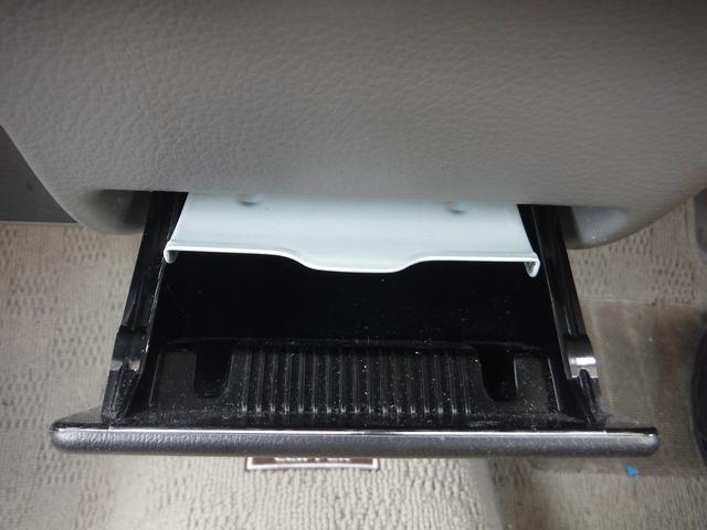 DX ハイルーフ・1オーナー・5AGS・純正メモリーナビ・フルセグTV・ブルートゥース・バックカメラ・ETC・キーレスエントリー・オーバーヘッドコンソール・両側スライド・フロアマット&ドアバイザー・禁煙車(43枚目)