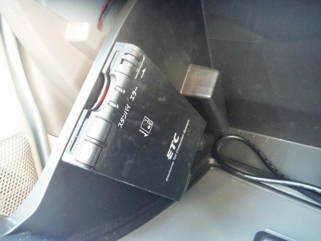 DX ハイルーフ・1オーナー・5AGS・純正メモリーナビ・フルセグTV・ブルートゥース・バックカメラ・ETC・キーレスエントリー・オーバーヘッドコンソール・両側スライド・フロアマット&ドアバイザー・禁煙車(47枚目)