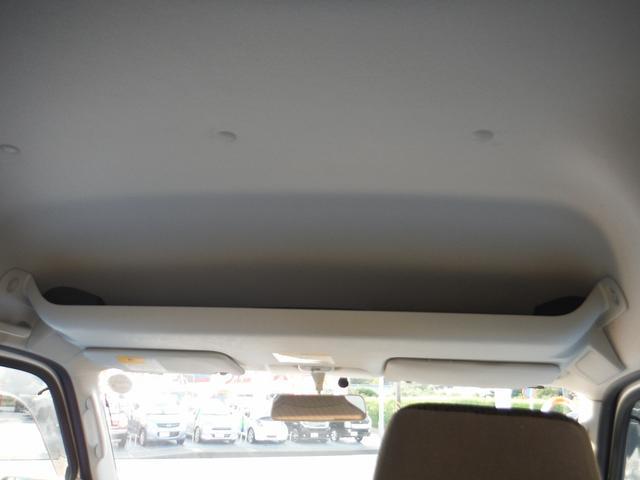 DX ハイルーフ・1オーナー・5AGS・純正メモリーナビ・フルセグTV・ブルートゥース・バックカメラ・ETC・キーレスエントリー・オーバーヘッドコンソール・両側スライド・フロアマット&ドアバイザー・禁煙車(51枚目)