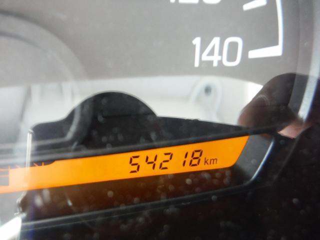 DX ハイルーフ・1オーナー・5AGS・純正メモリーナビ・フルセグTV・ブルートゥース・バックカメラ・ETC・キーレスエントリー・オーバーヘッドコンソール・両側スライド・フロアマット&ドアバイザー・禁煙車(60枚目)