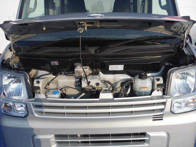 DX ハイルーフ・1オーナー・5AGS・純正メモリーナビ・フルセグTV・ブルートゥース・バックカメラ・ETC・キーレスエントリー・オーバーヘッドコンソール・両側スライド・フロアマット&ドアバイザー・禁煙車(80枚目)