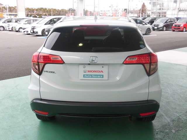 掲載中のお車でも店頭にて商談中の場合があります。予めご了解ください 。