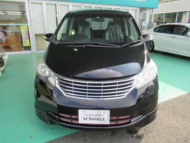 販売は関東エリア(東京・神奈川・埼玉・千葉・茨城・群馬・栃木・山梨・長野・新潟)とさせて頂きます。店頭にてお車をご確認ください。ご納車後のカーライフサポートの為点検パックが車両本体価格に含まれています