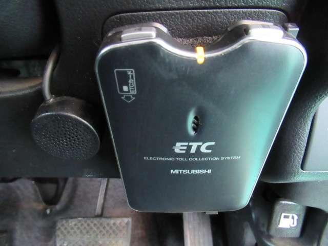 G SSパッケージ 安心パケ 左右電動スライド タイヤ交換(16枚目)