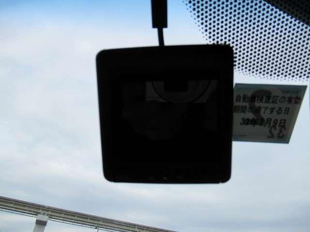ハイブリッドZ・ホンダセンシング ナビTVドライブレコーダー(4枚目)