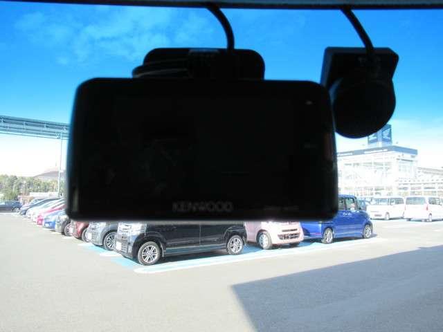 G ターボSSパッケージ ナビTV 左右電動スライドドア ドラレコ リヤカメラ HIDライト ETC オートライト クルーズコントロール パドルシフト スマートキー 純正14インチアルミホイール(4枚目)