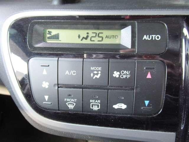 G ターボSSパッケージ ナビTV 左右電動スライドドア ドラレコ リヤカメラ HIDライト ETC オートライト クルーズコントロール パドルシフト スマートキー 純正14インチアルミホイール(16枚目)