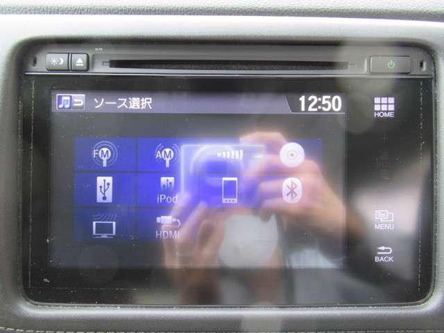 ハイブリッドZ・ホンダセンシング ナビTV ドラレコ Fシートヒーター LEDライト ETC フロントシートヒーター オートライト クルーズコントロール オートリトラミラー スマートキー 純正17インチアルミホイール(3枚目)