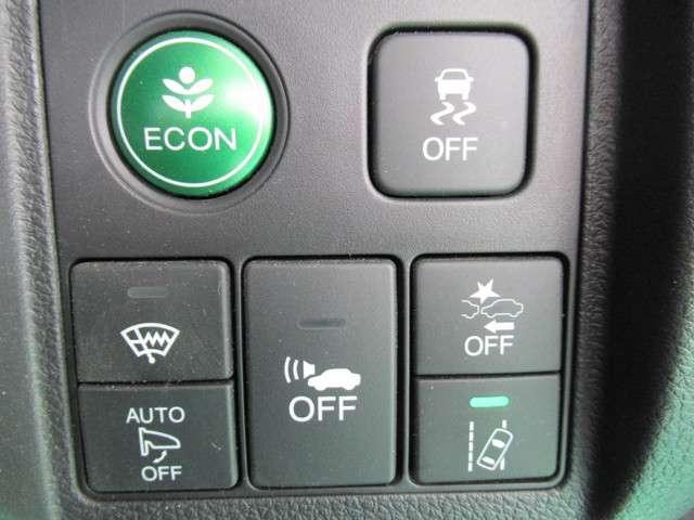 ハイブリッドZ・ホンダセンシング ナビTV ドラレコ Fシートヒーター LEDライト ETC フロントシートヒーター オートライト クルーズコントロール オートリトラミラー スマートキー 純正17インチアルミホイール(17枚目)