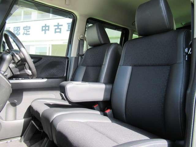 G ターボSSパッケージ ナビTV 衝突軽減ブレーキ Rシートスライド Rカメラ HIDライト ETC フロントシートヒーター オートリトラミラー パドルシフト スマートキー 純正15インチアルミホイール(10枚目)
