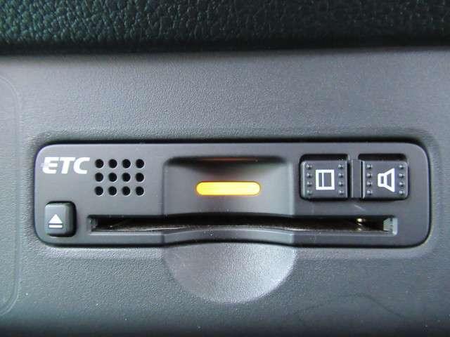 G・Lパッケージ ナビTV 衝突軽減ブレーキ リヤシートスライド 左右電動スライドドア HIDライト ETC オートリトラミラー オートライト スマートキー 純正14インチアルミホイール(17枚目)