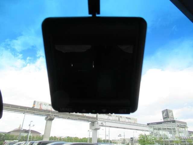 ハイブリッドアブソルート・ホンダセンシングEXパック ナビTV 全周囲カメラ ドラレコ 左右電動スライドドア LEDライト ETC 運転席パワーシート 2列目プレミアムクレイドルシート オートリトラミラー スマートキー 純正17インチアルミホイール(17枚目)