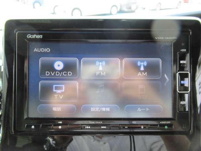 G・Lターボホンダセンシング ナビTV 左右電動スライドドア タイヤ新品交換 LEDライト ETC オートライト クルーズコントロール パドルシフト リヤシートスライド オートリトラミラー スマートキー 純正15インチホイール(3枚目)