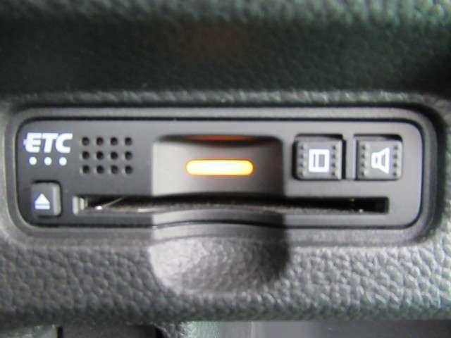 G・Lターボホンダセンシング ナビTV 左右電動スライドドア タイヤ新品交換 LEDライト ETC オートライト クルーズコントロール パドルシフト リヤシートスライド オートリトラミラー スマートキー 純正15インチホイール(17枚目)