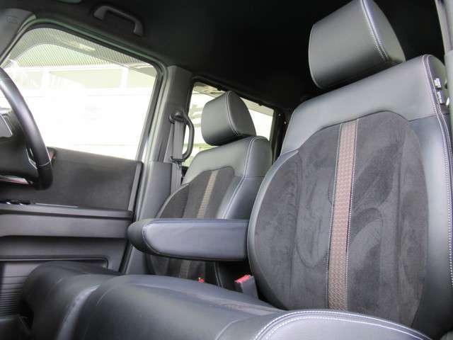 G・Lターボホンダセンシング 8インチナビフルセグTV タイヤ4本新品交換 前後ドライブレコーダー ETC LEDヘッドライト 左右電動スライドドア オートライトコントロール クルーズコントロール M/Tモード リアシートスライド(10枚目)