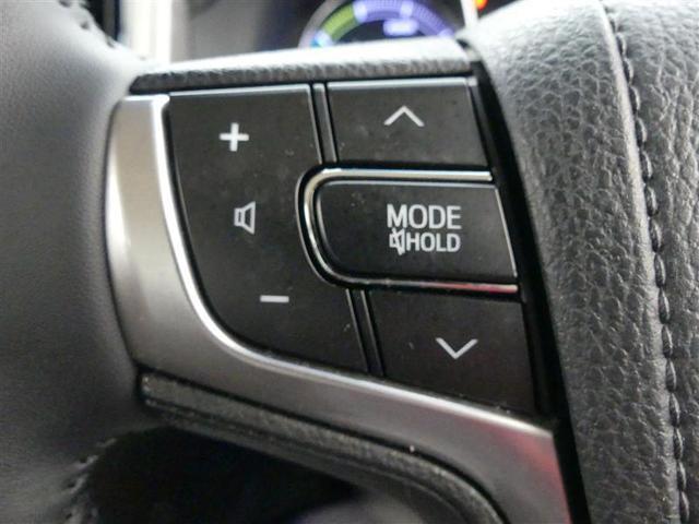 各操作スイッチなども使いやすい位置に配置されています