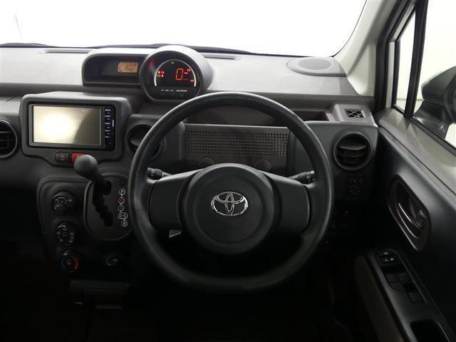 X スマートキ- ABS ワンセグ メモリーナビ アイストップ イモビライザー オートハイビーム 左側パワースライドドア 衝突被害軽減装置 Bluetooth接続 横滑り防止 記録簿(4枚目)