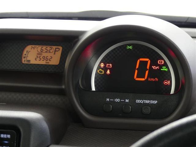 X スマートキ- ABS ワンセグ メモリーナビ アイストップ イモビライザー オートハイビーム 左側パワースライドドア 衝突被害軽減装置 Bluetooth接続 横滑り防止 記録簿(5枚目)