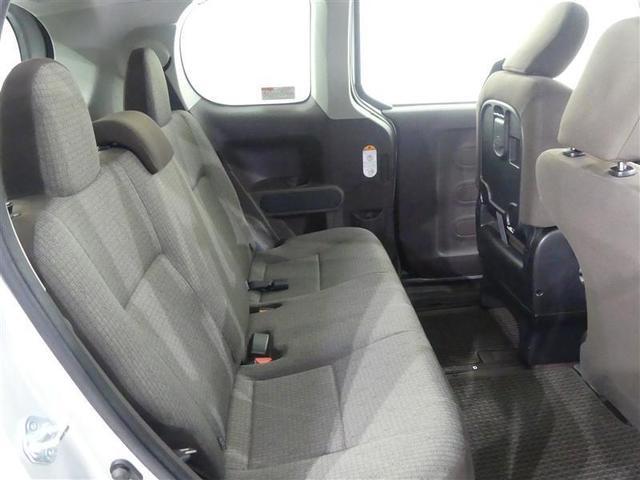 X スマートキ- ABS ワンセグ メモリーナビ アイストップ イモビライザー オートハイビーム 左側パワースライドドア 衝突被害軽減装置 Bluetooth接続 横滑り防止 記録簿(8枚目)