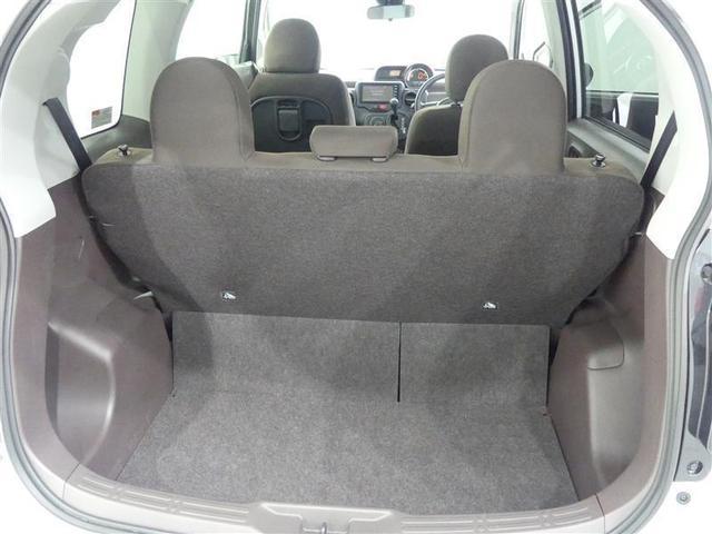 X スマートキ- ABS ワンセグ メモリーナビ アイストップ イモビライザー オートハイビーム 左側パワースライドドア 衝突被害軽減装置 Bluetooth接続 横滑り防止 記録簿(9枚目)