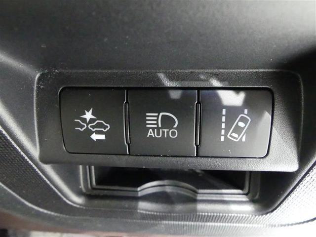 X スマートキ- ABS ワンセグ メモリーナビ アイストップ イモビライザー オートハイビーム 左側パワースライドドア 衝突被害軽減装置 Bluetooth接続 横滑り防止 記録簿(16枚目)
