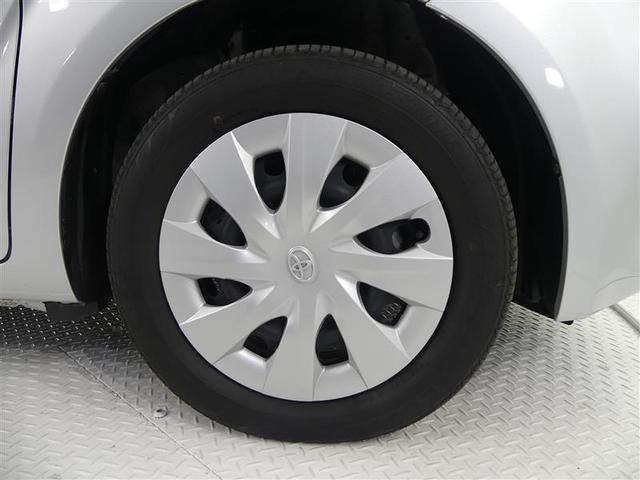 X スマートキ- ABS ワンセグ メモリーナビ アイストップ イモビライザー オートハイビーム 左側パワースライドドア 衝突被害軽減装置 Bluetooth接続 横滑り防止 記録簿(17枚目)