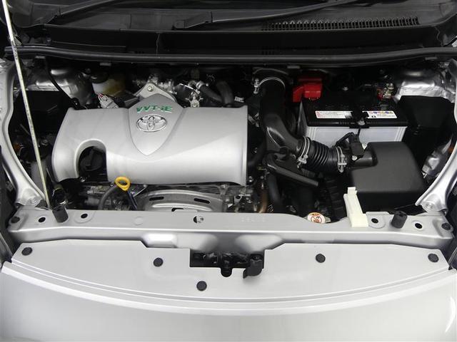 X スマートキ- ABS ワンセグ メモリーナビ アイストップ イモビライザー オートハイビーム 左側パワースライドドア 衝突被害軽減装置 Bluetooth接続 横滑り防止 記録簿(18枚目)