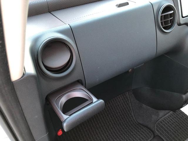 X スマートキ- ABS ワンセグ メモリーナビ アイストップ イモビライザー オートハイビーム 左側パワースライドドア 衝突被害軽減装置 Bluetooth接続 横滑り防止 記録簿(39枚目)