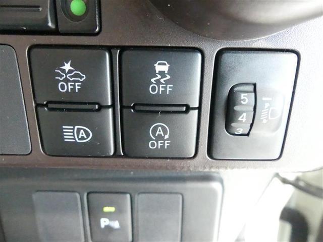 G 両側電動ドア Bカメラ クルーズコントロール ETC メモリーナビ ワンセグTV キーレス ナビTV ABS オートエアコン 盗難防止システム スマキー プリクラッシュセーフティー CD iストップ(12枚目)