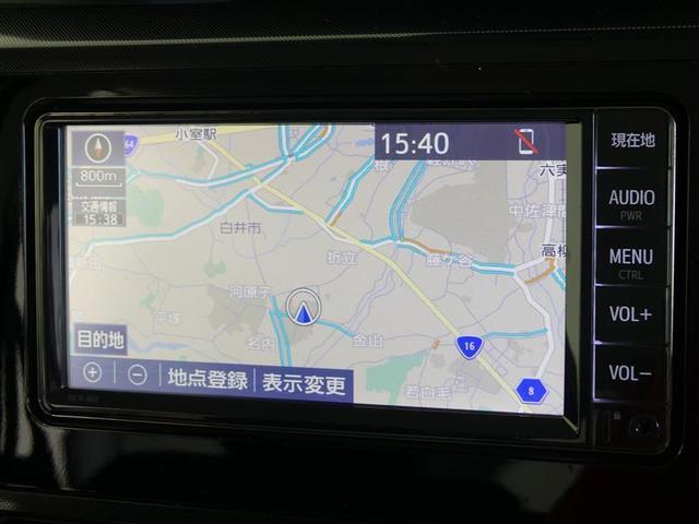 G 両側電動ドア Bカメラ クルーズコントロール ETC メモリーナビ ワンセグTV キーレス ナビTV ABS オートエアコン 盗難防止システム スマキー プリクラッシュセーフティー CD iストップ(14枚目)