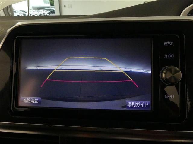 G サポカー メモリーナビ・フルセグTV バックモニター LEDヘッドライト スマートキー ETC オートエアコン 両側電動スライドドア アイドリングストップ ワンオーナー(13枚目)
