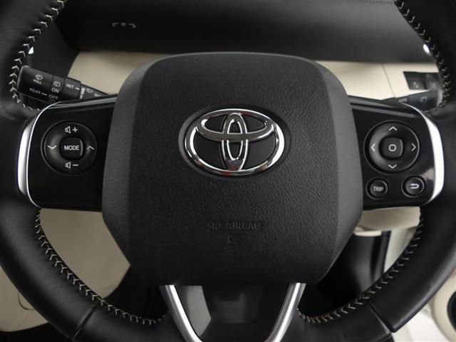 G サポカー メモリーナビ・フルセグTV バックモニター LEDヘッドライト スマートキー ETC オートエアコン 両側電動スライドドア アイドリングストップ ワンオーナー(14枚目)