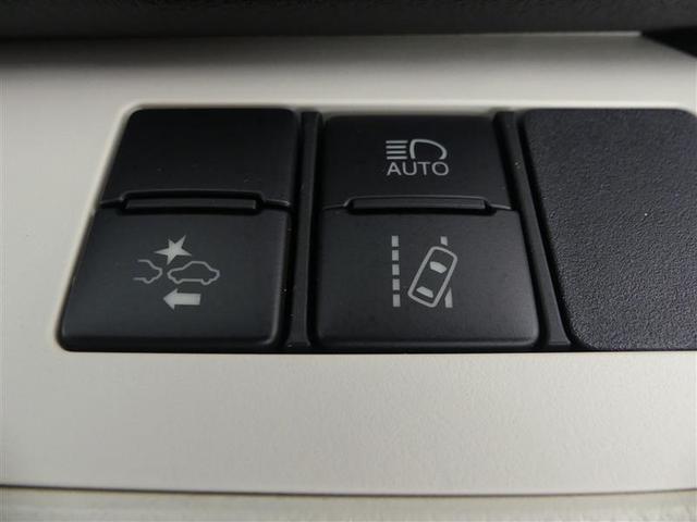 G サポカー メモリーナビ・フルセグTV バックモニター LEDヘッドライト スマートキー ETC オートエアコン 両側電動スライドドア アイドリングストップ ワンオーナー(15枚目)