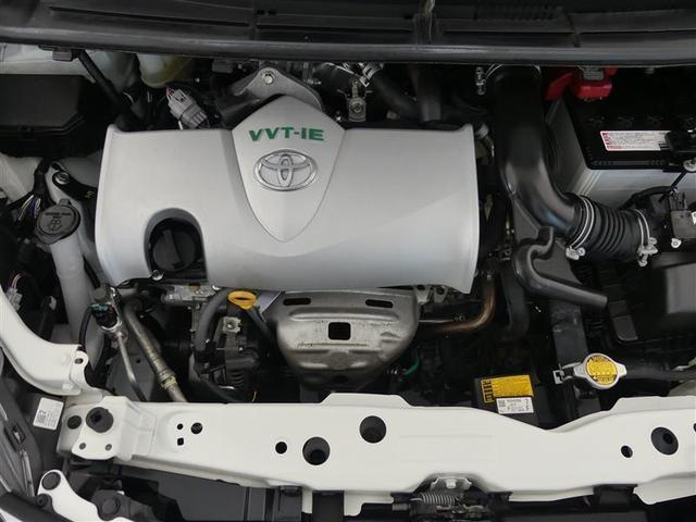 G サポカー メモリーナビ・フルセグTV バックモニター LEDヘッドライト スマートキー ETC オートエアコン 両側電動スライドドア アイドリングストップ ワンオーナー(18枚目)