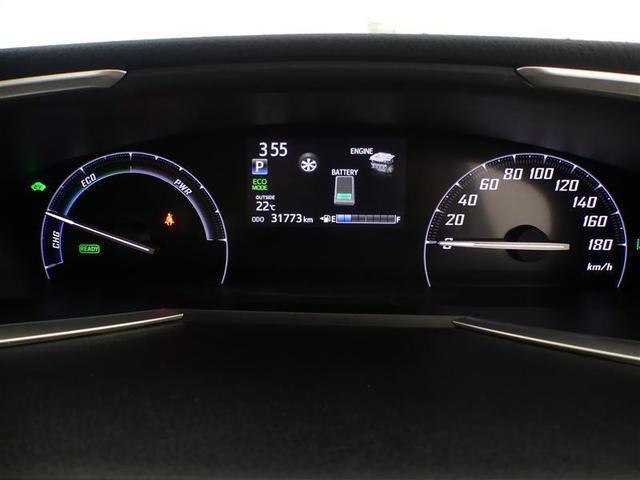 ハイブリッドG クエロ サポカー メモリーナビ・フルセグTV バックモニター LEDヘッドライト スマートキー ETC ドライブレコーダー オートエアコン 両側電動スライドドア 先進ライト 車線逸脱警報(12枚目)