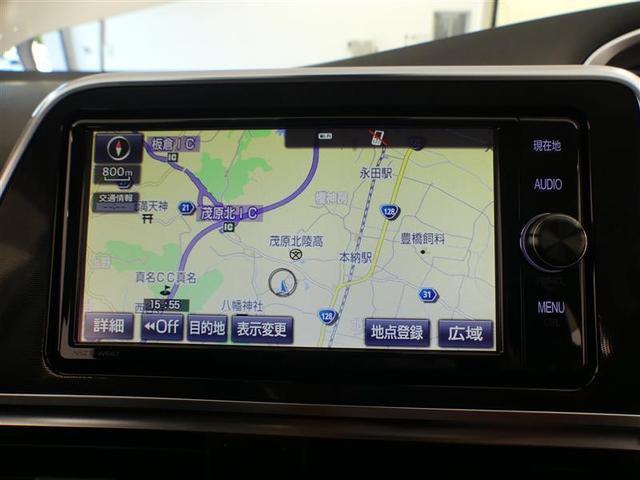 ハイブリッドG クエロ サポカー メモリーナビ・フルセグTV バックモニター LEDヘッドライト スマートキー ETC ドライブレコーダー オートエアコン 両側電動スライドドア 先進ライト 車線逸脱警報(13枚目)