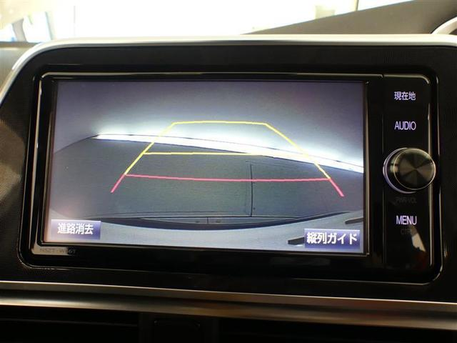 ハイブリッドG クエロ サポカー メモリーナビ・フルセグTV バックモニター LEDヘッドライト スマートキー ETC ドライブレコーダー オートエアコン 両側電動スライドドア 先進ライト 車線逸脱警報(14枚目)