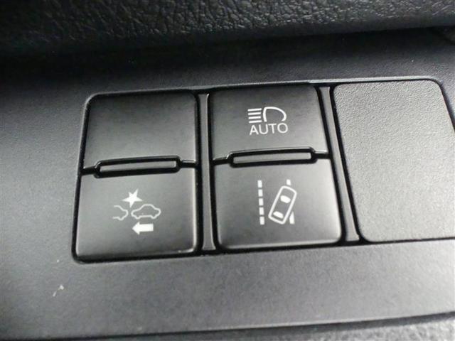ハイブリッドG クエロ サポカー メモリーナビ・フルセグTV バックモニター LEDヘッドライト スマートキー ETC ドライブレコーダー オートエアコン 両側電動スライドドア 先進ライト 車線逸脱警報(16枚目)