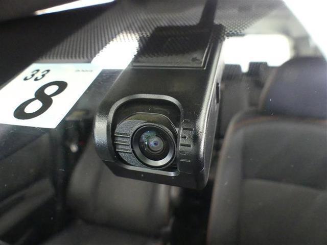 ハイブリッドG クエロ サポカー メモリーナビ・フルセグTV バックモニター LEDヘッドライト スマートキー ETC ドライブレコーダー オートエアコン 両側電動スライドドア 先進ライト 車線逸脱警報(20枚目)