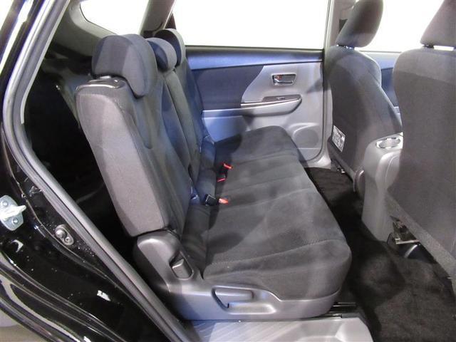 S チューン ブラック  ワンオーナー車(4枚目)